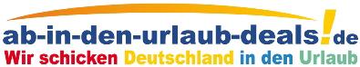 ab-in-den-urlaub-deals.de Logo