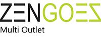 Zengoes Logo