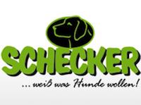 Schecker.de Logo