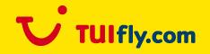 TUIfly.com Logo