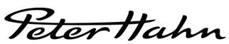 Peterhahn.de Logo