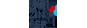 Sport-Muenzinger Logo