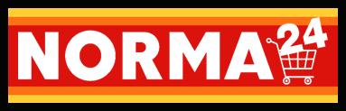 Norma24 Logo