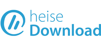 Heise Download Logo