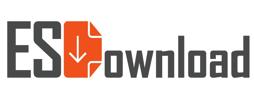 ESDownload.de Logo
