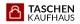 Taschenkaufhaus.de Logo