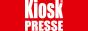 Kiosk Presse Logo