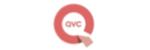 qvc.de Logo