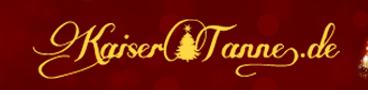 Kaisertanne.de Logo