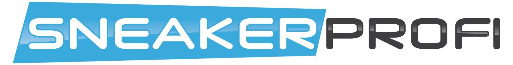 SneakerProfi Logo