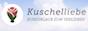 Kuschelliebe Logo