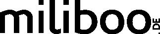 Miliboo Logo