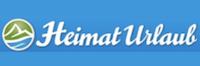heimaturlaub.de Logo