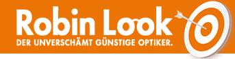 Robinlook.de Logo