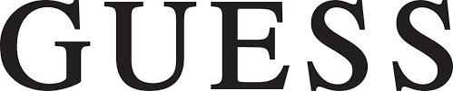 Guess.de Logo