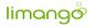 limango Outlet Logo