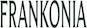 Frankonia Logo