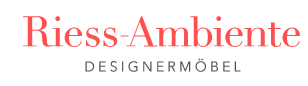 Riess-Ambiente Logo
