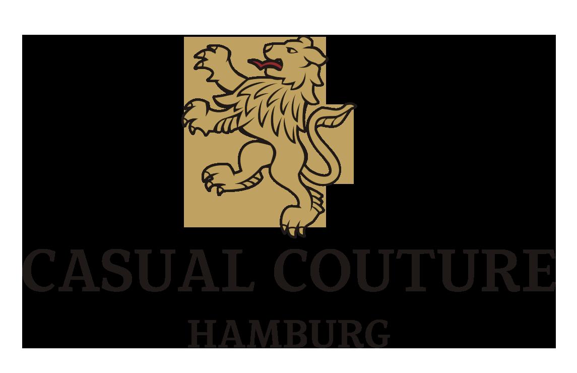 Casualcouture.de Logo