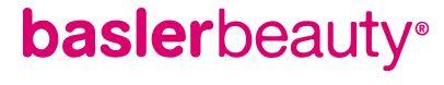 baslerbeauty.de Logo