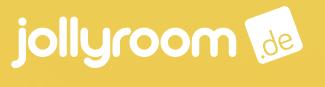 jollyroom.de Logo