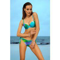 Produktbild von LISCA Bikini Cyprus