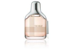 Produktbild von Dolce & Gabbana Light Blue pour Homme Eau de Toilette Spray 75 ml