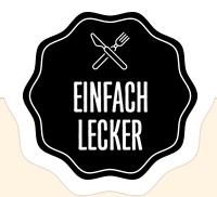 Einfach Lecker Logo
