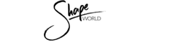 Shapeworld.com Logo