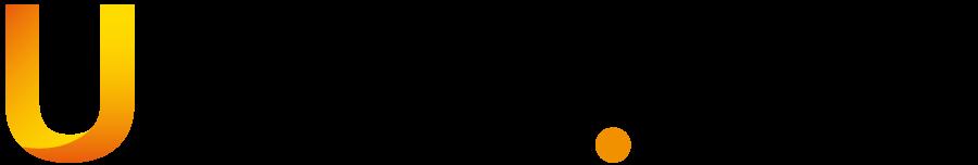 UTRY.ME Logo
