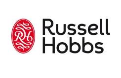 Produktbild von Russell Hobbs MEGA SALE bis zu 61% Rabatt
