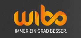 wibo Logo