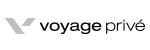 Voyage Prive Logo
