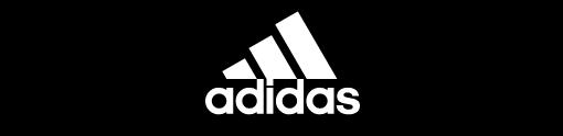 Adidas DE Logo