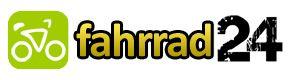 Fahrrad24.de Logo