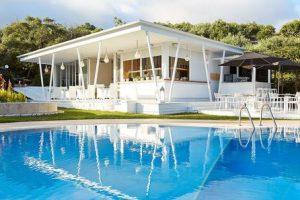 Bild von Korfu TRAVEL SALE bis zu 63% Rabatt + Premium Zimmer + Frühstück + Flug + Willkommensgetränk + kostenfreies Abendessen + Badetücher