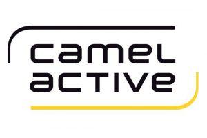 Produktbild von CAMEL ACTIVE: Bis zu 70% Rabatt auf Mode, Schuhe & Accessoires für Damen & Herren