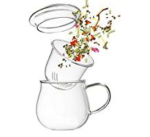 Produktbild von Teegläser Sale bis zu  67% Rabatt