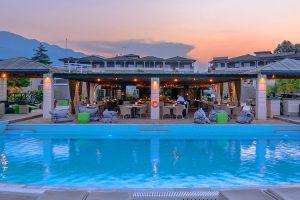 Bild von 5 Sterne Luxus pur in Thessaloniki/Griechenland! 5 Tage inkl. Flug nur 190€ statt 290€!