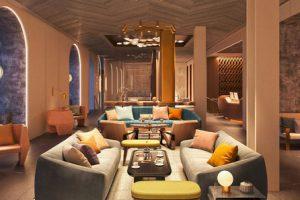 Bild von New York Reise im 4 Sterne Hotel + Queen Guest Zimmer ab 251€
