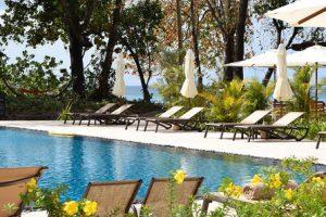 Bild von Seychellen mit Flug für 7 Übernachtungen – 56% Rabatt
