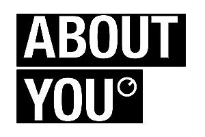 Produktbild von About You Fashion Sale – Bis zu 70% Rabatt