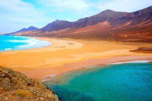 Bild von Fuerteventura + Flug + Villa mit privaten Pool = ab 311€