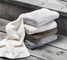 Produktbild von Handtuch Sale bis zu 77% Rabatt