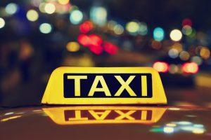 Produktbild von Talixo – Taxi und Großraumwagen weltweit Wertgutschein über 15 € oder 30 € anrechenbar auf Buchungen von Taxi- oder Großraumwagen bis zu 83% Rabatt