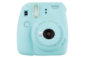 Produktbild von Fujifilm Instax Mini 9 Polaroid Kamera