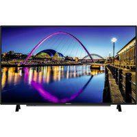 Produktbild von Grundig 40 GFB 6822 LED-Fernseher (40 Zoll, Full HD, Smart-TV)