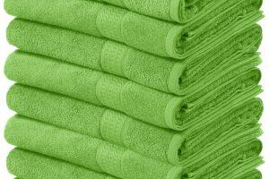 Produktbild von Handtücher »Juna«, my home