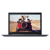 Produktbild von Lenovo V320-17IKBR 17,3″ Full HD IPS, i5-8250U, 8GB RAM, 256GB SSD, DVD, Win 10