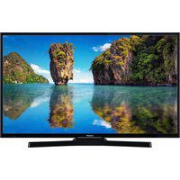 Produktbild von Panasonic TX-39EW334 LED-Fernseher (39 Zoll, Full HD) schwarz